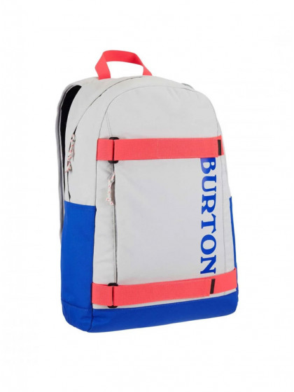 zaino-burton-emphasis-pack-2.0-lnrgry-cbltbl