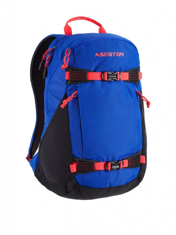 zaino-burton-day-hiker-25l-cobalt-blue