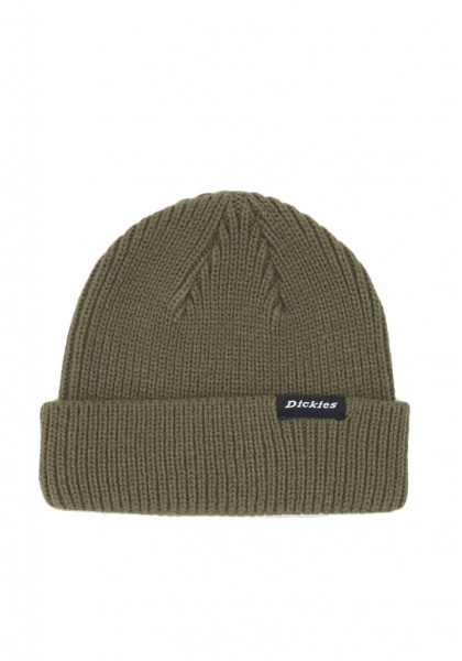 berretto-dickies-woodworth-military-green