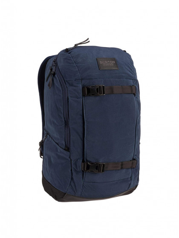 zaino-burton-kilo-2.0-dress-blue