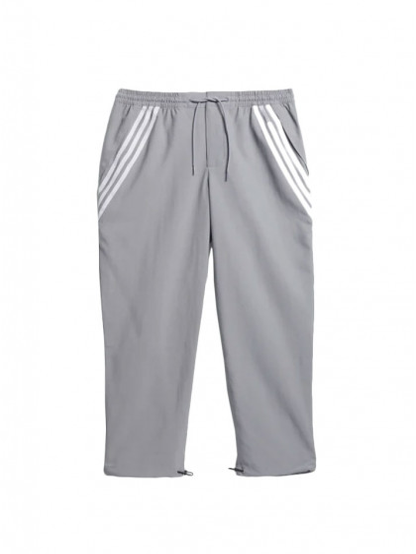 pantalone-tuta-adidas-workshop-pant-gray-dshgry