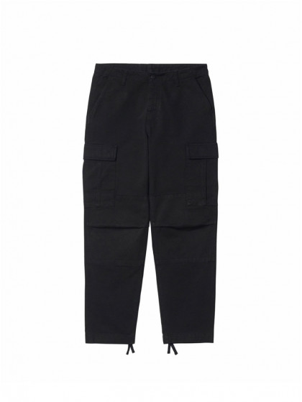 pantalone-uomo-carhartt-regular-cargo-pant-black-garment-dyed