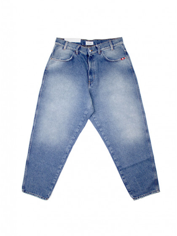 jeans-uomo-amish-bernie-amish-denim-new-vintage