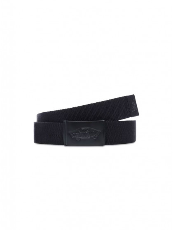 cintura-vans-conductor-ii-web-black