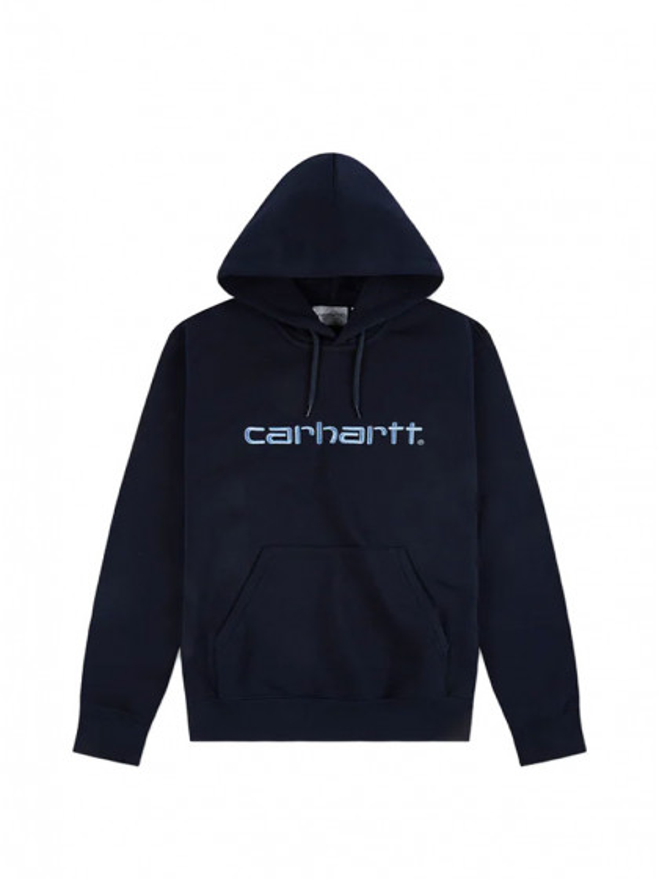 felpa-cappuccio-uomo-carhartt-hooded-carhartt-sweat-astro-icesheet