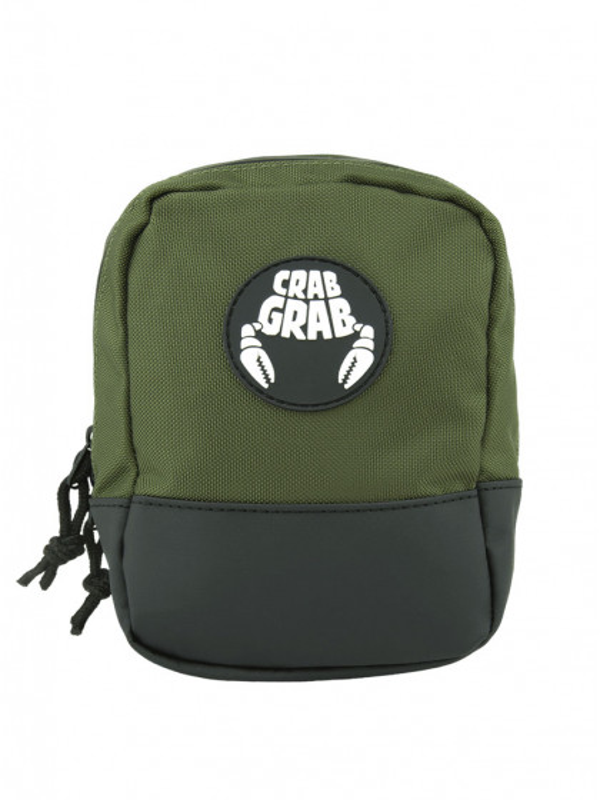 sacca-porta-snowboard-crab-grab-binding-bags-army-green