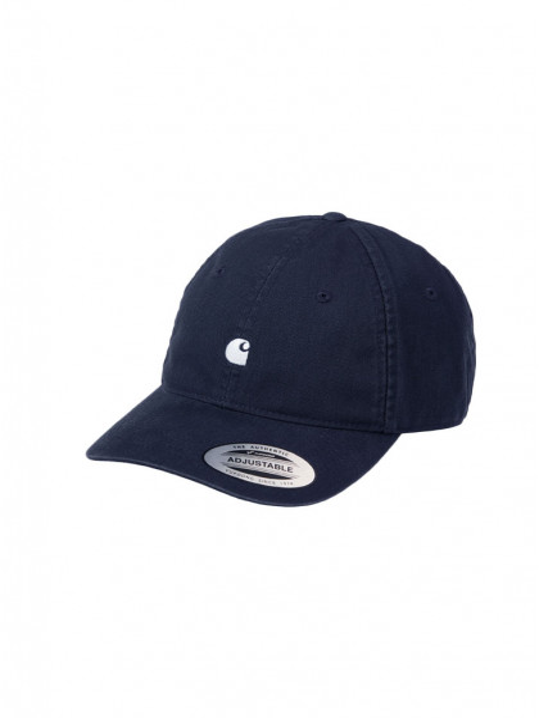 cappellino-carhartt-madison-logo-cap-dark-navy-white