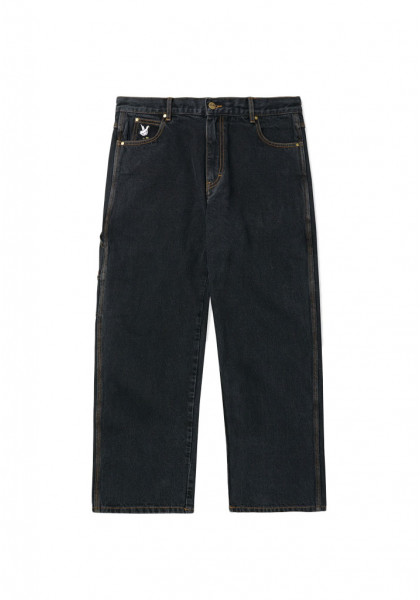jeans-uomo-butter-goods-gullwing-denim-pants-washed-black