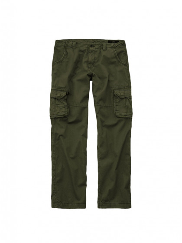 pantalone-uomo-alpha-industries-jet-pant-dark-olive