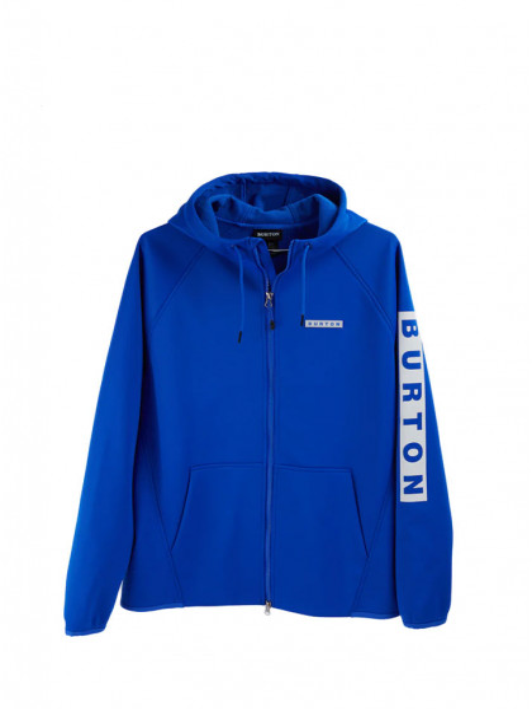 felpa-zip-uomo-burton-m-crown-wpf-fz-cobalt-blue