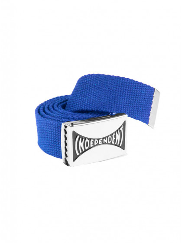 cintura-independent-span-web-belt-navy