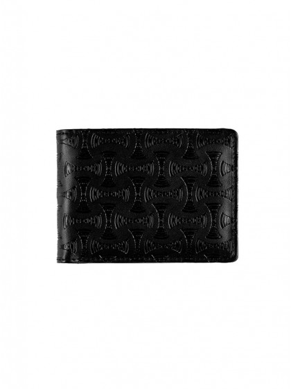 portafoglio-independent-span-repeat-wallet-black