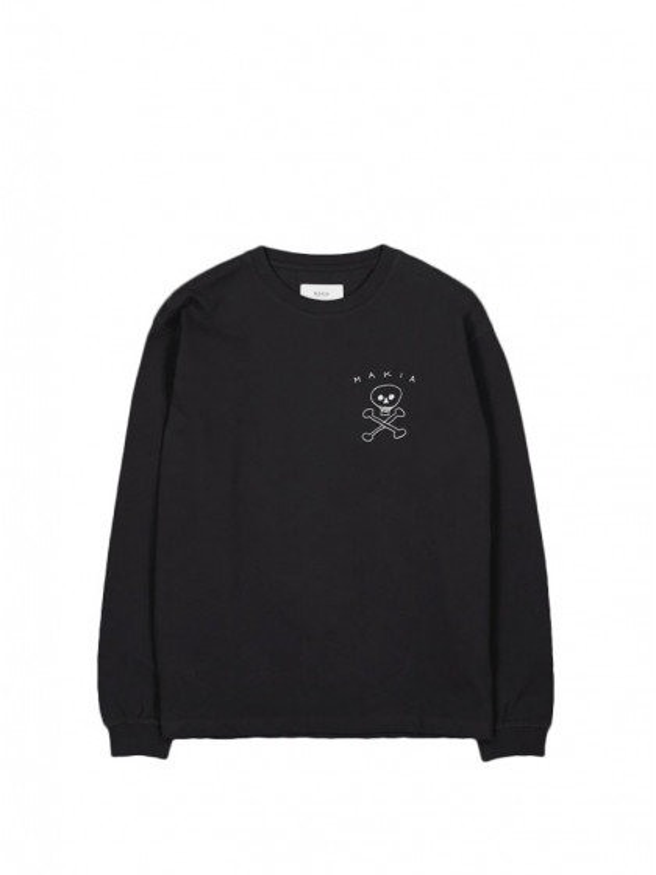 t-shirt-maniche-lunghe-uomo-makia-poison-long-sleeve-black