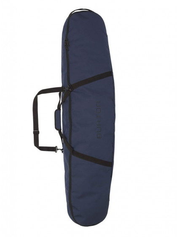 sacca-porta-snowboard-burton-space-sack-dress-blue