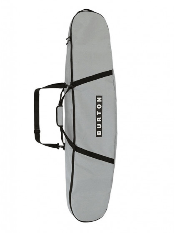 sacca-porta-snowboard-burton-space-sack-gray-heather-print