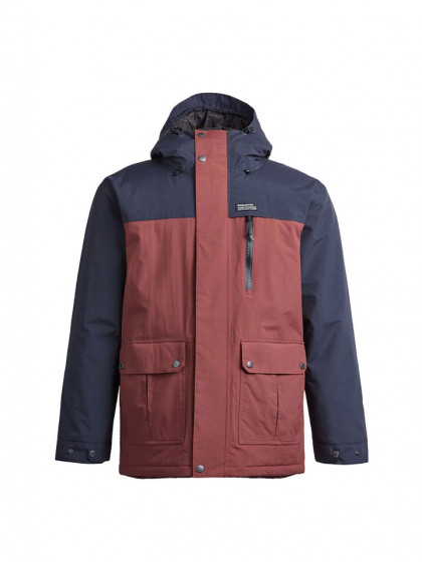 giacca-snowboard-uomo-airblaster-grampy-3000-jacket-oxblood