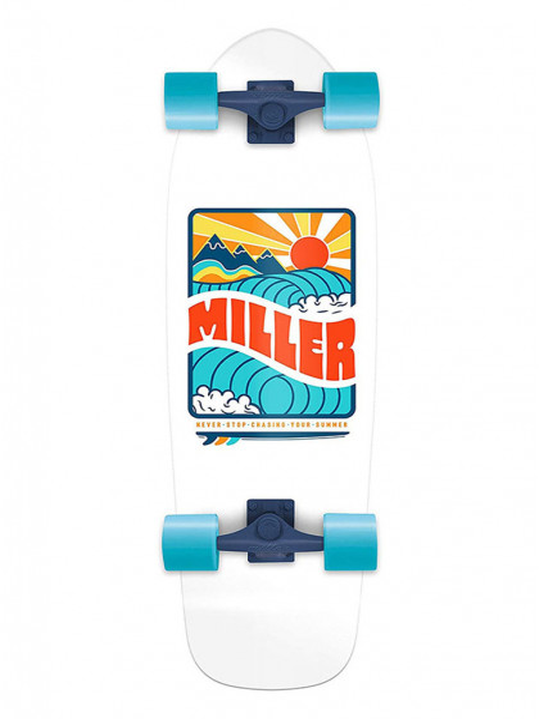 "cruiser-miller-sunset-27.5""-x-8.2"""