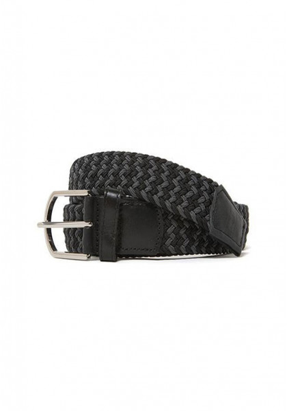 cintura-girl-buffet-belt-black