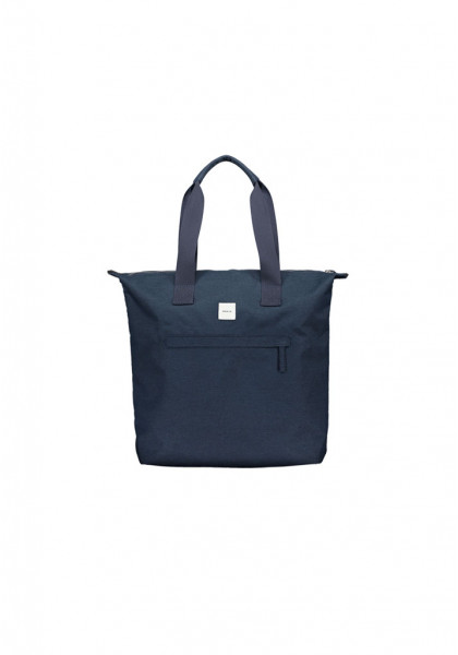 zip-tote-bag-navy