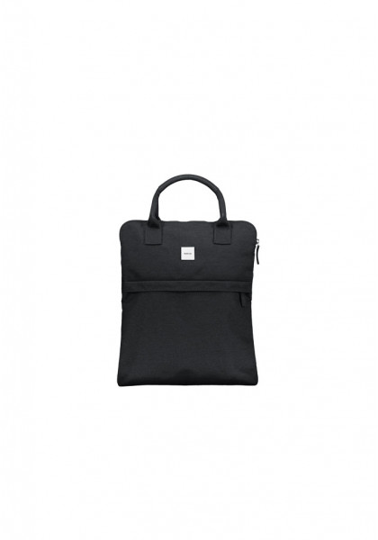borsa-makia-office-tote-black