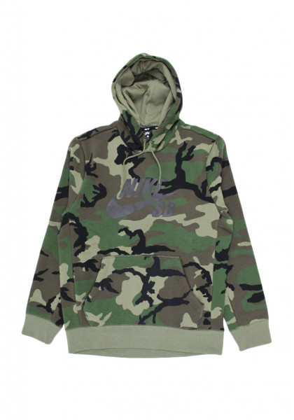 felpa-cappuccio-uomo-nike-sb-icon-(at9755-222)-medium-olive
