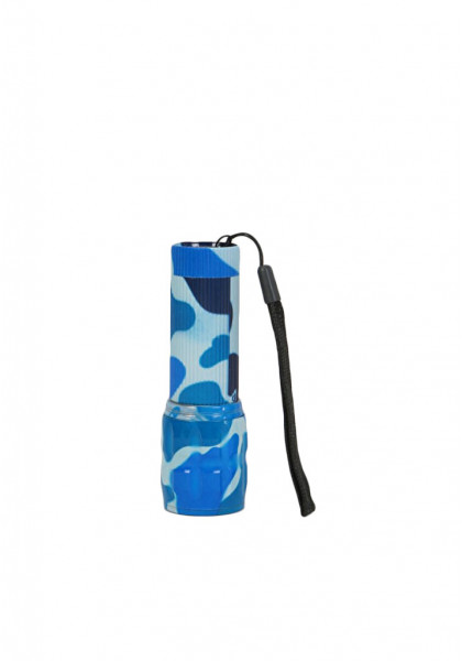 accessorio-ripndip-nerm-camo-mini-flashlight-blue-camo