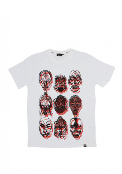 t-shirt-maniche-corte-uomo-dolly-noire-mask-collection-t-shirt-white