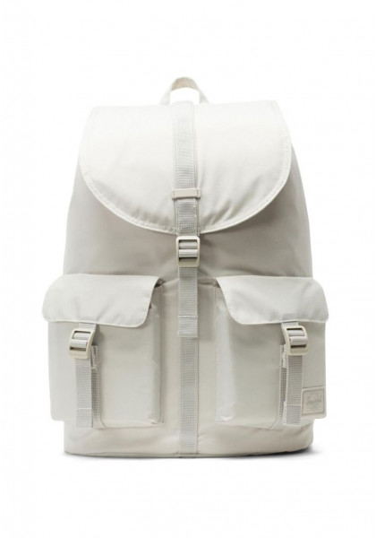 zaino-herschel-dawson-light-backpack-moonstruck