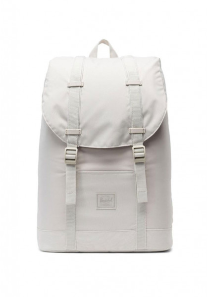 zaino-herschel-retreat-mid-volume-light-backpack-moonstruck