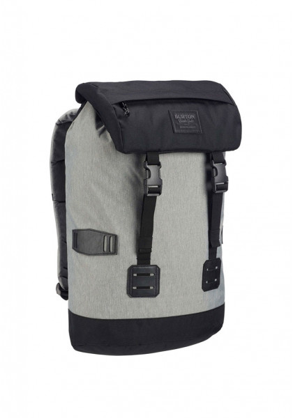 zaino-burton-tinder-backpack-grey-heather