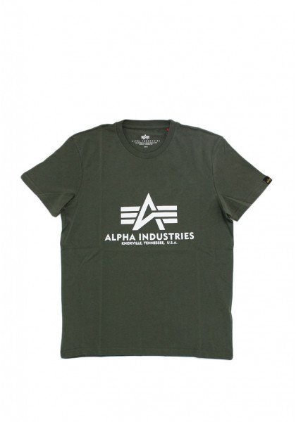 t-shirt-maniche-corte-uomo-alpha-industries-basic-t-shirt-dark-olive