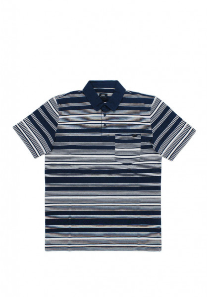 t-shirt-maniche-corte-uomo-edwin-royal-polo-ss-navy-garment-wash