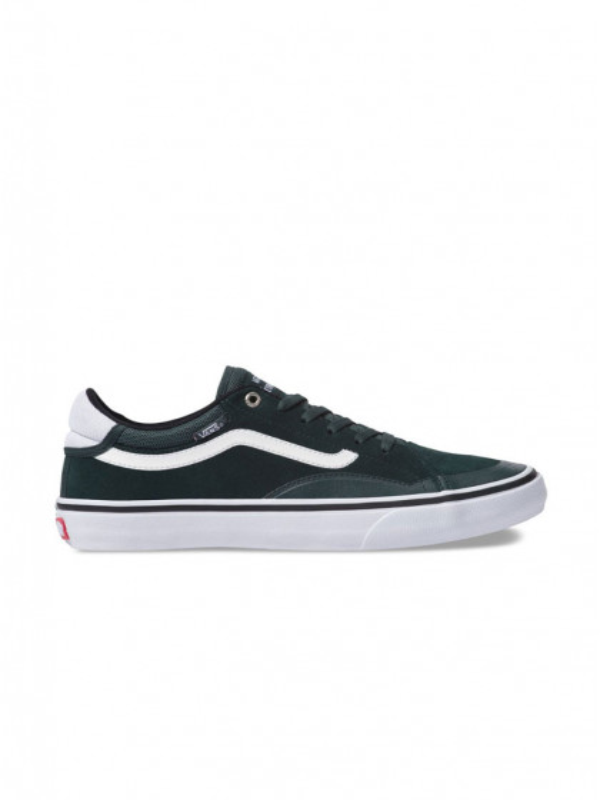 scarpe-skateboard-vans-tnt-advanced-prototype-(mesh)-darkest-spruce-true-white