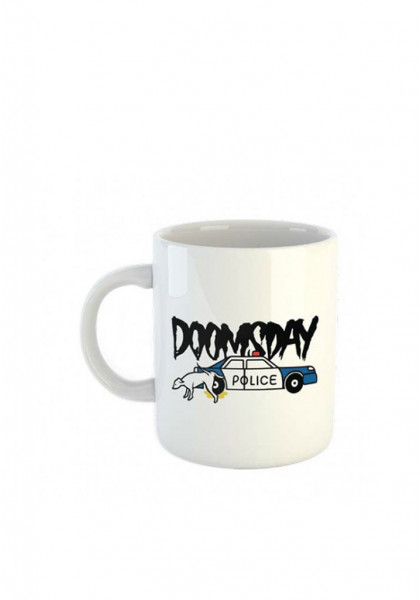 accessorio-doomsday-a.d.a.b.-mug-white
