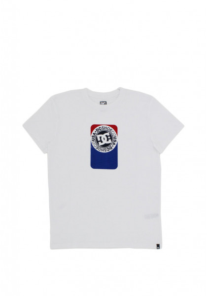 t-shirt-maniche-corte-uomo-dc-shoes-petrol-short-sleeve-wbb0