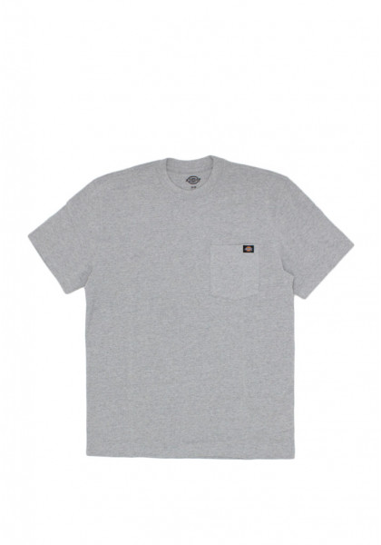 t-shirt-maniche-corte-uomo-dickies-short-sleeve-heavy-weight-t-shirt-heather-grey