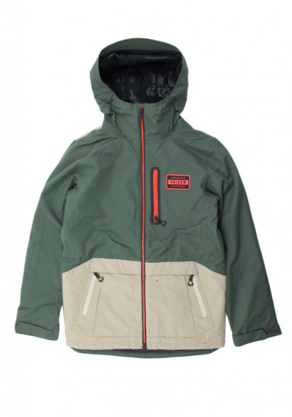 giacca-snowboard-uomo-volcom-analyzer-ins-jacket-black-green