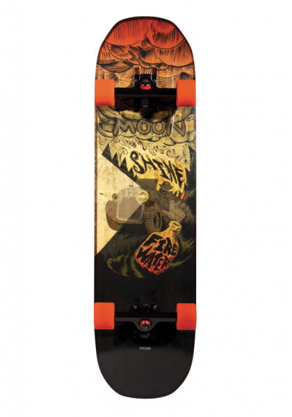 "longboard-moonshine-firewater-36""-complete"