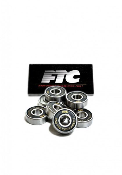 cuscinetti-skateboard-ftc-abec-7-bearings