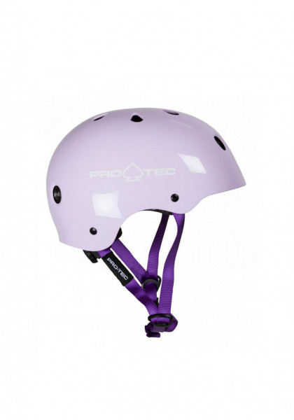 caschi-|-protezioni-skateboard-pro-tec-helmet-jr-classic-fit-certified-gloss-purple