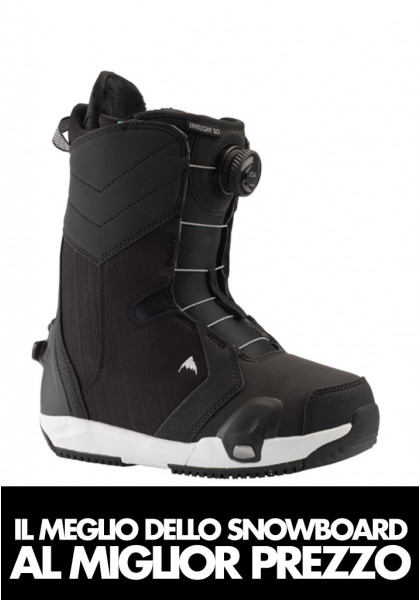 scarponi-snowboard-donna-burton-limelight-step-on-+-attacco-step-on-2020-black