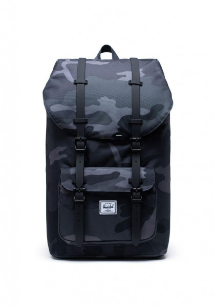 zaino-herschel-little-america-backpack-night-camo