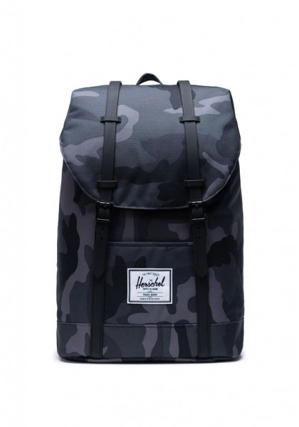zaino-herschel-retreat-backpack-night-camo