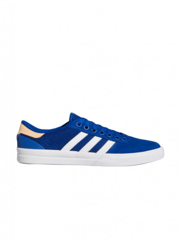 scarpe-skateboard-adidas-lucas-premiere-ee6213-croyal-ftwwht-gloor