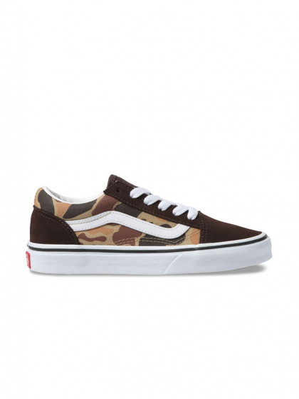 scarpe-skateboard-vans-old-skool-(vintage-camo)-chclt-trt-true-white