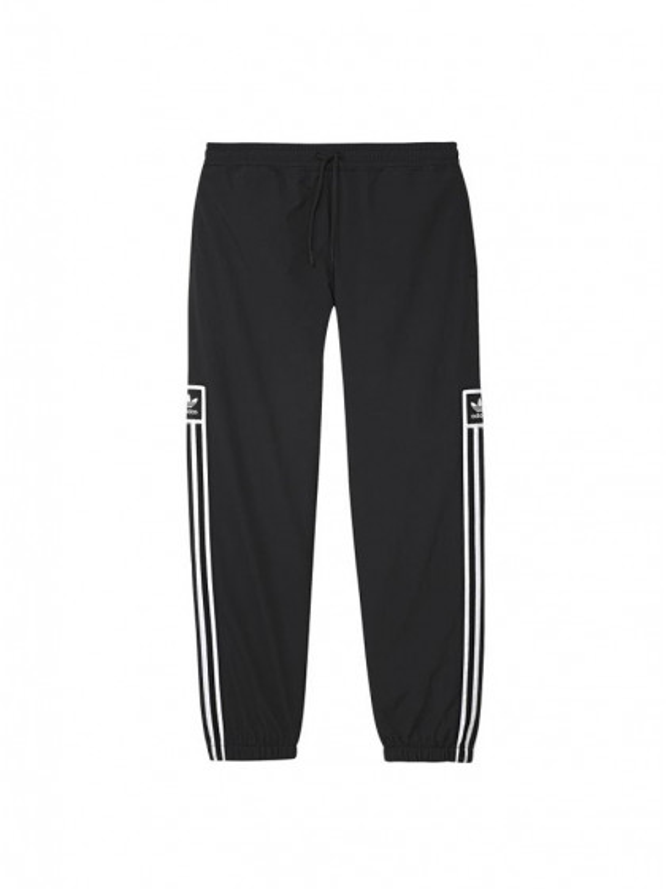 pantalone-uomo-adidas-standard-wind-pant-black-white