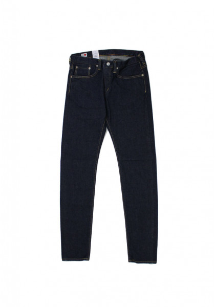 jeans-uomo-edwin-slim-tapered-rinsed
