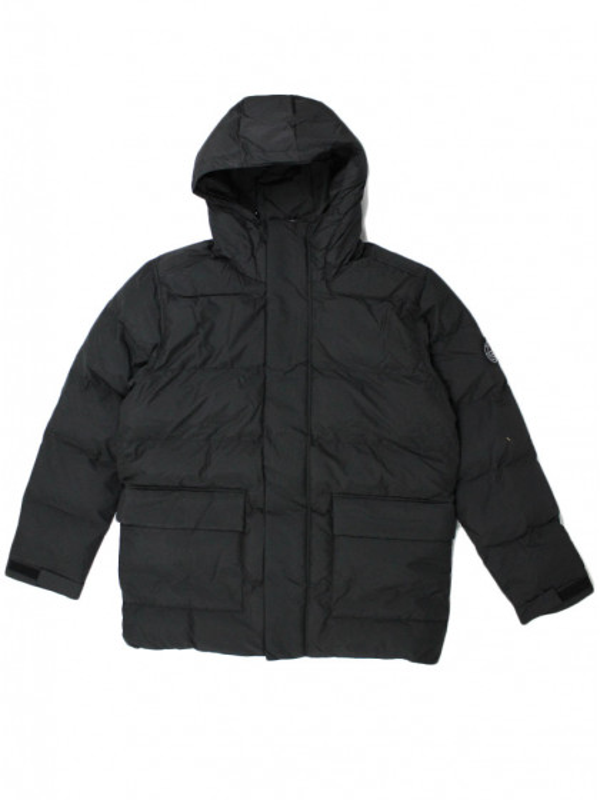 giacca-uomo-makia-berg-jacket-black