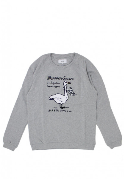 felpa-girocollo-uomo-makia-whooper-sweatshirt-light-grey