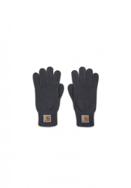 sciarpa-e-guanti-carhartt-watch-gloves-blacksmith